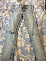 Purex® Dirt Lift Action™ Mountain Breeze Laundry Detergent 170 fl. oz. Jug uploaded by Taiyler W.