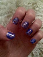 Kokie Nail Polish uploaded by Lizzie L.