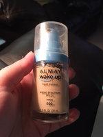 Almay Wake Up Liquid Makeup uploaded by Hannah G.