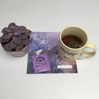 Yogi Tulsi Spiced Berry Immune Support Tea, 16 Ct uploaded by Kristina W.
