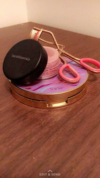 Photo of bareMinerals Loose Powder Blush uploaded by Marie M.