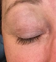 Laura Mercier Eye Basics uploaded by Heather B.