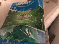 Glide Oral-B Glide Complete with Scope Outlast Mint Flavor Floss Picks 450 Count uploaded by Chris S.