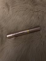 L'Oréal Paris Voluminous® Lash Paradise Washable Mascara uploaded by Valentina R.