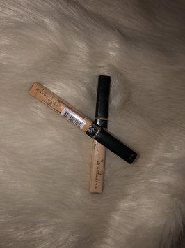 Photo of Maybelline Fit Me® Concealer uploaded by Valentina R.