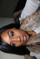 Dior Diorskin Forever Perfect Makeup Everlasting Wear Pore-Refining Effect uploaded by Ebony T.