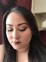 ColourPop Ultra Glossy Lips uploaded by Raven C.