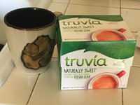 Truvia® Natural Sweetener uploaded by Monica T.