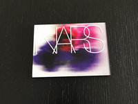 NARS Angel Pride Cheek Palette uploaded by Glossy a.