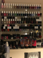 OPI Nail Lacquer uploaded by Michelle M.