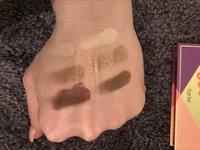 tarte tartelette tease palette uploaded by Stephanie P.