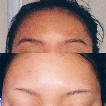 RapidBrow Eyebrow Enhancing Serum, .1 fl oz uploaded by Iris N.