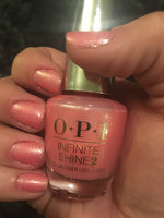 OPI Nail Lacquer uploaded by Alicia W.