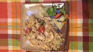Photo of Uncle Ben's® Flavor Infusions Chicken & Herb uploaded by Lauren H.