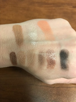 Photo of tarte Showstopper Clay Palette uploaded by Stephanie P.