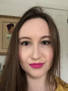 Photo of NARS Semi Matte Lipstick uploaded by Armida L.