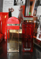 Elizabeth Arden Red Door Eau de Parfum Spray uploaded by Yared Z.