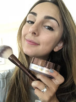 Hourglass Veil™ Translucent Setting Powder uploaded by Luisa H.