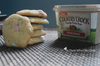 Country Crock® Original uploaded by Anju S.
