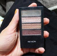 Revlon ColorStay 380 Silver Fox 12 Hour Eye Shadow uploaded by Stephany S.