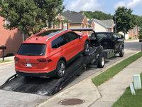 Volkswagen  uploaded by member-5229215b4