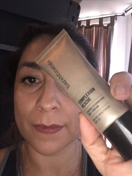 Bare Escentuals bare Minerals Complexion Rescue Tinted Hydrating Gel Cream uploaded by Michelle M.