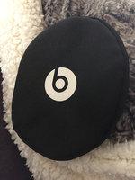 Beats By Dre Solo HD Headphones uploaded by Morgan B.