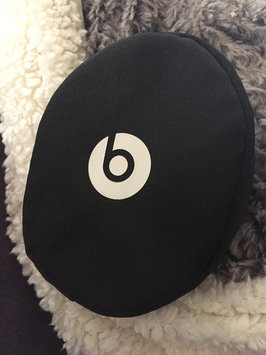 Photo of Beats By Dre Solo HD Headphones uploaded by Morgan B.