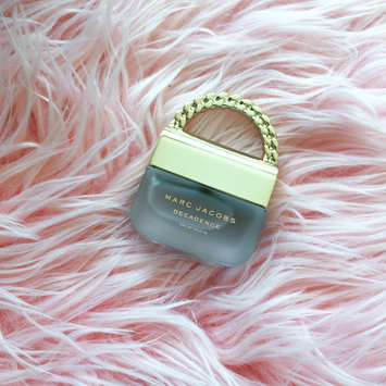 Photo of Marc Jacobs Divine Decadence Parfum uploaded by Sondra C.