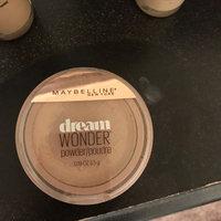 Maybelline Dream Wonder Powder uploaded by Brittney K.