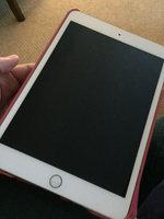 Apple iPad mini 3 uploaded by Morgan B.