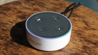Amazon Echo Dot (2nd Generation) uploaded by Joan R.