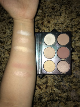 Photo of Disney's Pirates of the Caribbean Cheek Palette uploaded by Consuelo R.