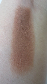 Photo of L.A. Girl Velvet Contour Stick uploaded by Hala N.