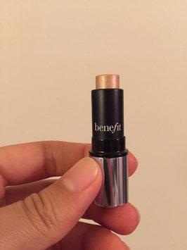 Photo of Benefit Cosmetics Watt's Up! Cream Highlighter uploaded by Crystal K.