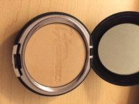 IT Cosmetics® Celebration Foundation™ uploaded by Crystal K.