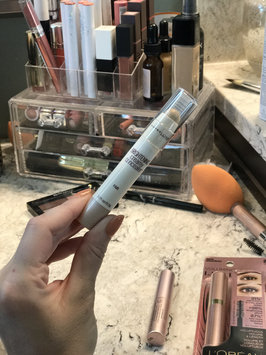 Maybelline Dream Brightening Creamy Concealer uploaded by Ashley A.