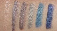 Lancôme Ombre Hypnôse Stylo Shadow Stick Matte Metallics uploaded by Ariane B.