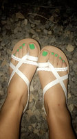 Freeman Bare Foot Revitalizing Foot Scrub uploaded by Hailey M.