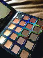 Violet Voss PRO Eyeshadow Palette - Matte About You uploaded by Georgina B.