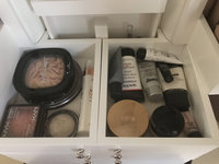 Lori Greiner Deluxe Cosmetic Organizer Box uploaded by Stephanie P.