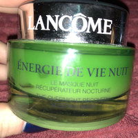 Lancôme Énergie de Vie Night Mask Overnight Recovery Sleeping Mask uploaded by Kate♥️ B.