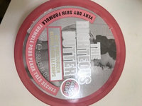 Soap & Glory The Righteous Body Butter uploaded by Christain S.