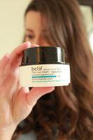 belif The True Cream Aqua Bomb uploaded by Mia C.