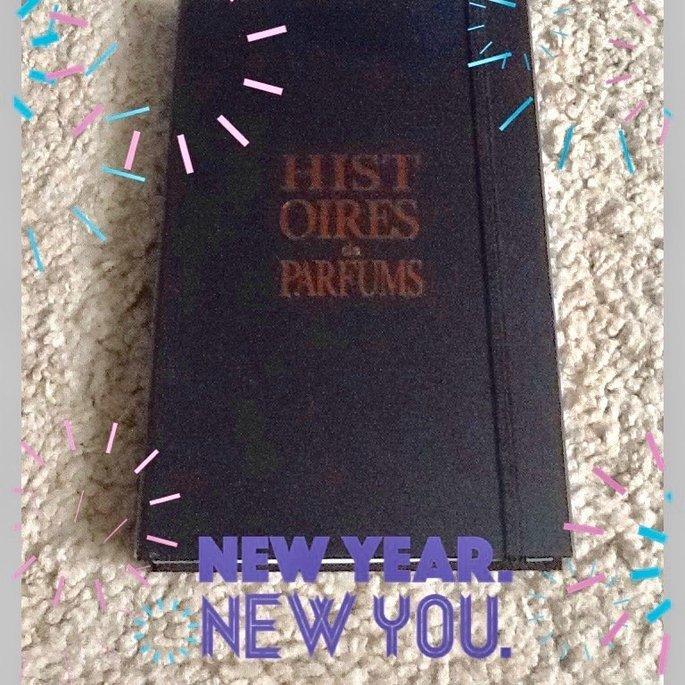 HISTOIRES DE PARFUMS Histoires de Parfums Discovery Set uploaded by Laurel S.