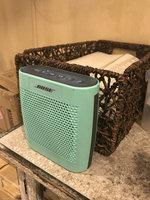 Bose SoundLink Color BlueTooth Speaker - Mint uploaded by Brionna V.