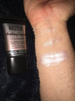 Maybelline New York FaceStudio Master Strobing Liquid Illuminating Highlighter 100 Light/Iridescent 0.67 fl. oz. Tube uploaded by Zachary D.