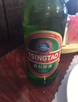 Tsingtao Beer - 6 PK uploaded by Jeanette V.