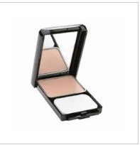 COVERGIRL Outlast All-Day Ultimate Finish 3-in-1 Foundation uploaded by Sherri T.