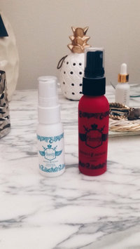 Beauty Protector Protect & Detangle uploaded by Sondra C.